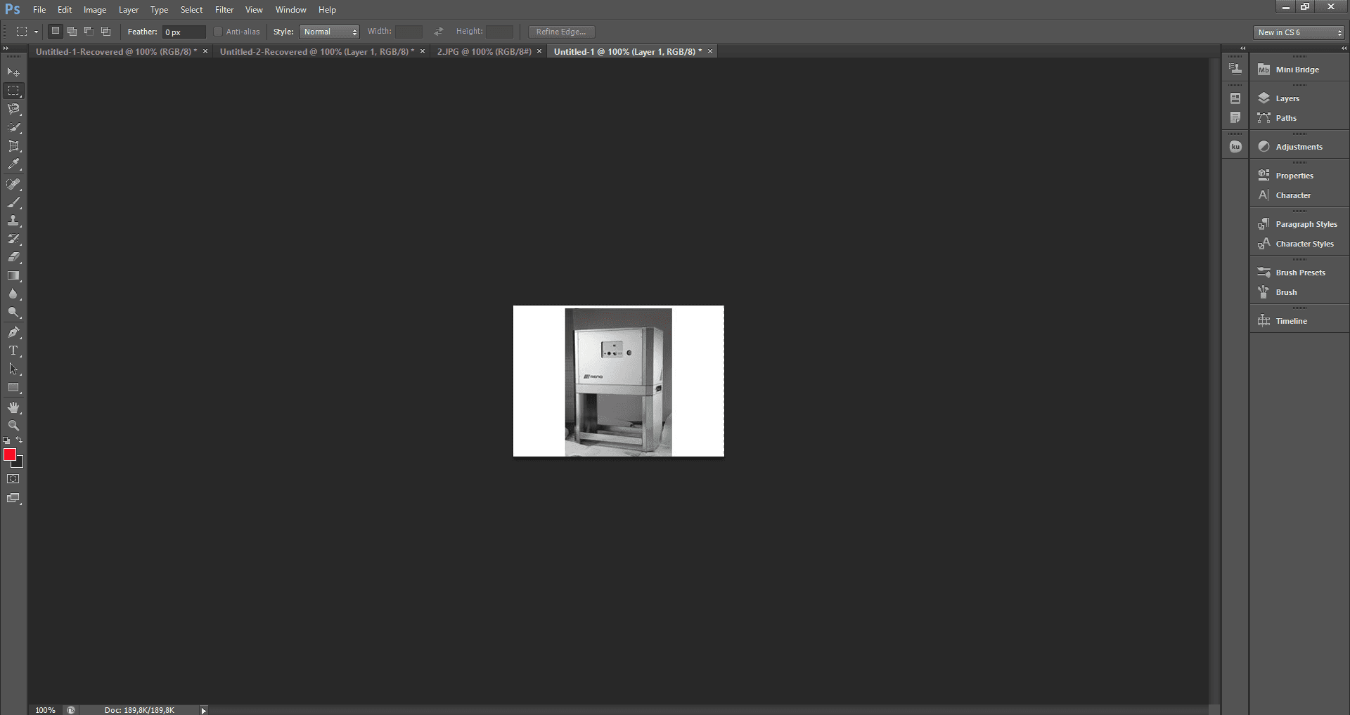 photo collection bing christmas wallpaper for desktop
