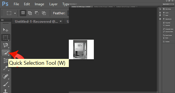 Remove Background From Image_2