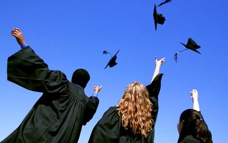 Scholarship-bravoclipping.com